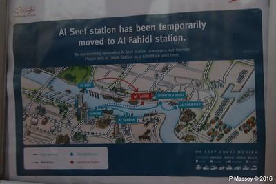 Abra Map Baniyas STation Deira Dubai PDM 25-03-2016 18-29-015