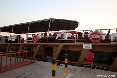 GOLDFISH Dubai Creek Baniyas Rd Deira PDM 25-03-2016 18-24-17