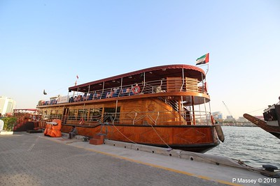 RAMEE CRUISE Dubai Creek Deira PDM 25-03-2016 17-48-37