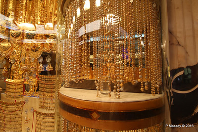 Gold Souk 45 St Al Ras Deira Dubai PDM 25-03-2016 16-15-33 (2)