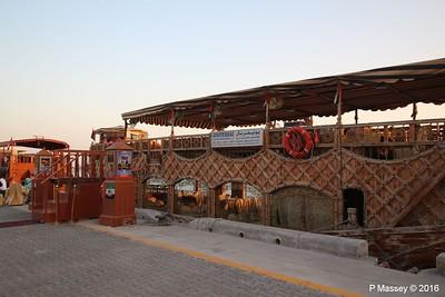 UNIVERSAL Floating Restaurant Dubai Creek Baniyas Rd Deira PDM 25-03-2016 18-19-56