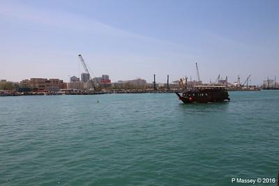 Dhow Dubai Creek PDM 25-03-2016 12-55-55