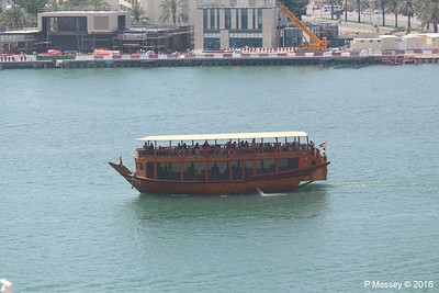 TOUR DUBAI III from Sheraton Dubai Creek PDM 25-03-2016 12-23-56