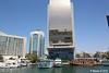 Sheraton Emirates NBD Dubai Creek Tower Deira PDM 25-03-2016 13-25-43