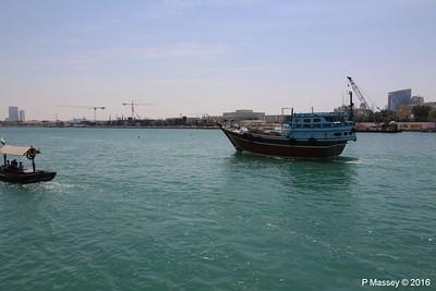 Dhow Dubai Creek PDM 25-03-2016 12-53-53