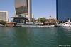 BATEAUX DUBAI Emirates NBD Chamber Commerce Deira PDM 25-03-2016 13-26-016