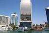 Sheraton Emirates NBD Dubai Creek Tower Deira PDM 25-03-2016 13-25-41