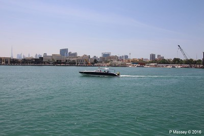 Motor Boat Dubai Creek PDM 25-03-2016 12-51-42