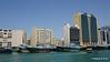 Habib Bank Commercial Bank Dubai Emirates NBD Dhow Wharfage Deira PDM 25-03-2016 13-13-18