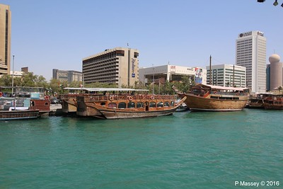 Radisson Blu Hotel Al Masraf Tower Dhows Dubai Creek PDM 25-03-2016 12-55-03