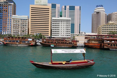 Abra Dhows Dubai Creek PDM 25-03-2016 12-58-39