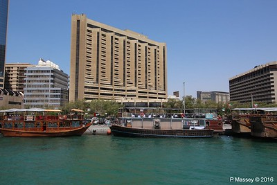 The Galadari Plaza Dhows Dubai Creek PDM 25-03-2016 12-55-06