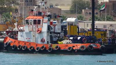 AST-11 Dubai Creek PDM 25-03-2016 12-53-47