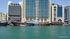 Commercial Bank Dubai Emirates NBD Dhow Wharfage Deira PDM 25-03-2016 13-14-15