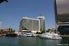 Emirates NBD Bank Sheraton Dubai Creek Tower Deira PDM 25-03-2016 12-50-06