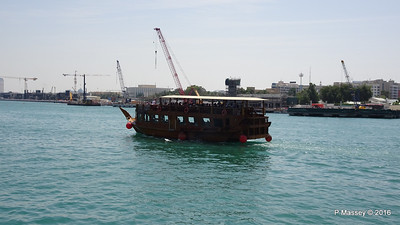 Tourist Dhow Dubai Creek PDM 25-03-2016 12-53-07
