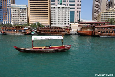 Abra Dhows Dubai Creek PDM 25-03-2016 12-58-36