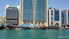 Commercial Bank Dubai Emirates NBD Dhow Wharfage Deira PDM 25-03-2016 13-14-17