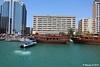 Al Owais Buisness Tower Dhows Dubai Creek PDM 25-03-2016 12-59-57
