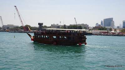 Tourist Dhow Dubai Creek PDM 25-03-2016 12-53-04