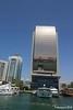 Emirates NBD Dubai Creek Tower Deira PDM 25-03-2016 13-25-36