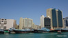Habib Bank Commercial Bank Dubai Emirates NBD Dhow Wharfage Deira PDM 25-03-2016 13-13-20