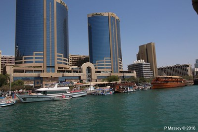 Twin Towers Rolex Deira Dubai Creek PDM 25-03-2016 12-57-14