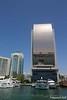 Emirates NBD Dubai Creek Tower Deira PDM 25-03-2016 13-25-37