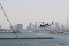 Eurocopter A6-SBK DUBAWI RFA FORT VICTORIA Dubai PDM 19-03-2016 13-31-28