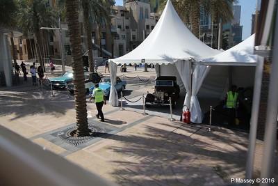 Emirates Classic Car Festival Downtown Dubai PDM 25-03-2016 14-41-03