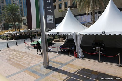 Emirates Classic Car Festival Downtown Dubai PDM 25-03-2016 14-40-47