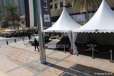 Emirates Classic Car Festival Downtown Dubai PDM 25-03-2016 14-40-47