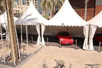 Emirates Classic Car Festival Downtown Dubai PDM 24-03-2016 10-40-39