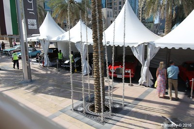 Emirates Classic Car Festival Downtown Dubai PDM 25-03-2016 14-41-01