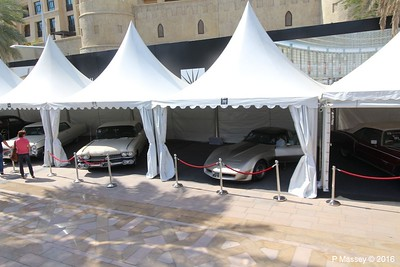 Emirates Classic Car Festival Downtown Dubai PDM 25-03-2016 14-40-40