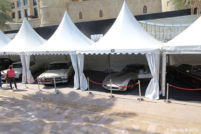 Emirates Classic Car Festival Downtown Dubai PDM 25-03-2016 14-40-40