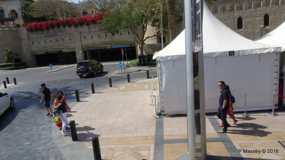 Emirates Classic Car Festival Downtown Dubai PDM 25-03-2016 14-36-19