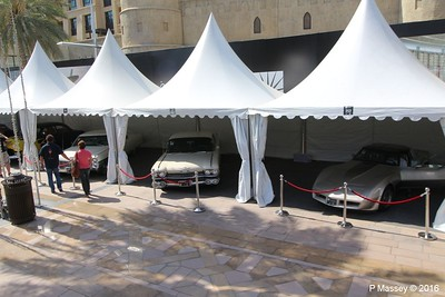 Emirates Classic Car Festival Downtown Dubai PDM 25-03-2016 14-40-041