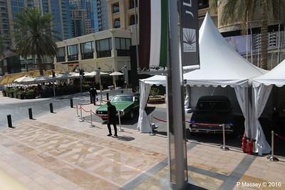 Emirates Classic Car Festival Downtown Dubai PDM 25-03-2016 14-40-48