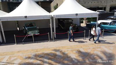 Emirates Classic Car Festival Downtown Dubai PDM 25-03-2016 14-36-25