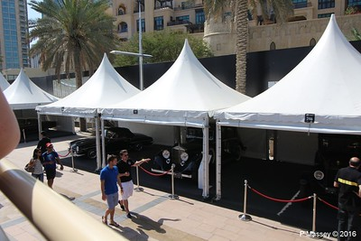 Emirates Classic Car Festival Downtown Dubai PDM 25-03-2016 14-40-07