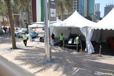 Emirates Classic Car Festival Downtown Dubai PDM 25-03-2016 14-41-02