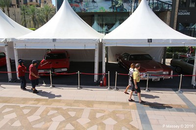 Emirates Classic Car Festival Downtown Dubai PDM 25-03-2016 14-39-42