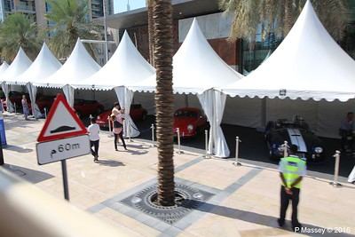 Emirates Classic Car Festival Downtown Dubai PDM 25-03-2016 14-40-58