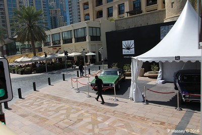 Emirates Classic Car Festival Downtown Dubai PDM 25-03-2016 14-40-49