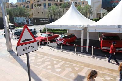 Emirates Classic Car Festival Downtown Dubai PDM 25-03-2016 14-39-44