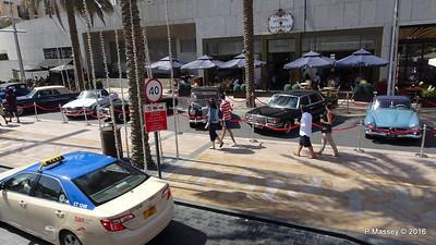 Emirates Classic Car Festival Downtown Dubai PDM 25-03-2016 14-36-03