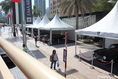 Emirates Classic Car Festival Downtown Dubai PDM 25-03-2016 14-40-30