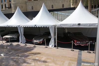 Emirates Classic Car Festival Downtown Dubai PDM 25-03-2016 14-40-39