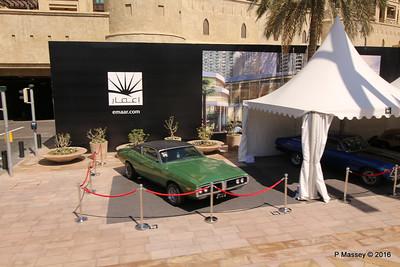 Emirates Classic Car Festival Downtown Dubai PDM 24-03-2016 10-40-25